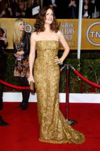 elle-sag-awards-red-carpet-fashion-jennifer-garner-xln-lgn