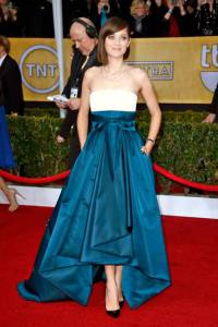 elle-sag-awards-red-carpet-fashion-marion-cotillard-xln-lgn