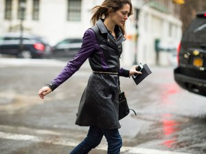 fass-nyfw-fall-2013-street-style-day03-28-h