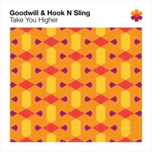 Goodwill-Hook-N-Sling-Take-You-Higher