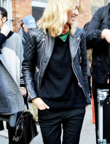 la-modella-mafia-model-off-duty-Elin-Kling-2013-New-York-fashion-week-street-style-1