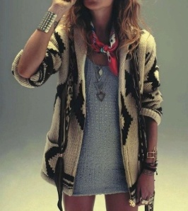 layers+necklaces