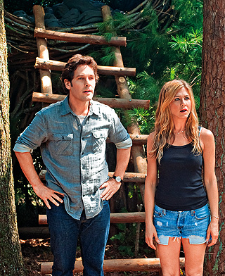 wanderlust-paul-rudd-jennifer-aniston-main_320