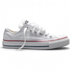converse-shoes-converse-all-stars-chuck-taylor-ox-shoes-optical-white_11509